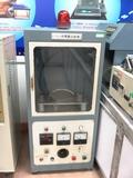 耐电压测试机